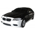 BMW F10 M5 Conversion kit  